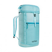 Рюкзак SQUEEZY DAYPACK 2 in 1 light blue, 1556.018