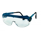 Очки защитные открытые Астрофлекс (9163.265) прозрачные