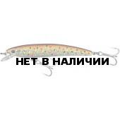 Воблер YO-ZURI Pins Minnow 50 F плав. 50 мм, 2г F1014-GBL