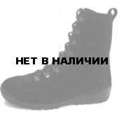 Штурмовые ботинки городского типа КОБРА велюр 12411
