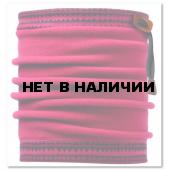 Шарф Buff Polar Neckwarmer Picus/Samba 108986