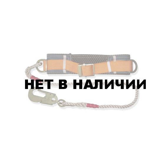 Удерживающая привязь УП-1В (канат)