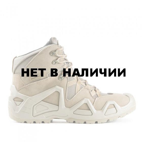 Ботинки ЭСО трекинговые ELKLAND, ПУ/Резина, мембрана, мод. 167