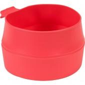 Кружка складная, портативная FOLD-A-CUP® BRIGHT PINK, 100126