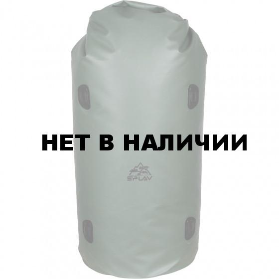 Драйбег ПВХ 120 л (олива)