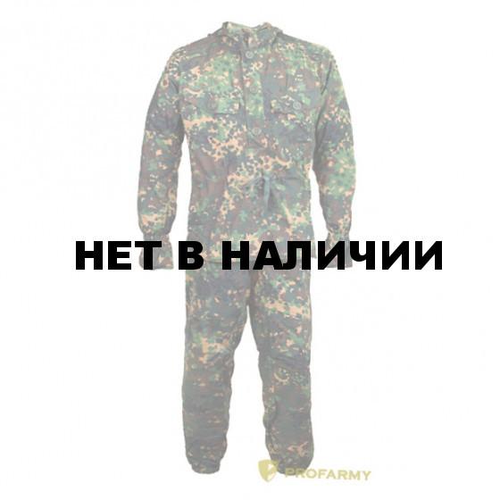 Костюм Сумрак-2 МПА-22 излом