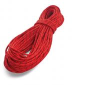 Верёвка 10,0 мм красный