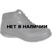 Ботинки Gri Sport м.41721 v18