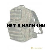 Рюкзак Universal мультикам