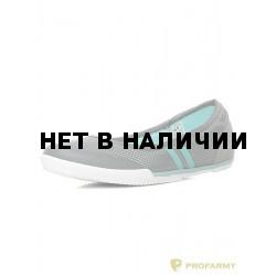 Туфли-Балетки Escan ES660509-1