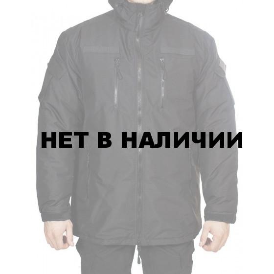 Офисная зимняя форма одежды