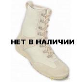 Штурмовые ботинки городского типа КОБРА 12320 Бутекс