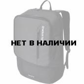 Городской рюкзак Северал 30