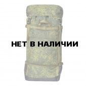 Рюкзак Михалыч 50л. цвет цифра