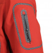 Куртка Rider SoftShell кирпичная