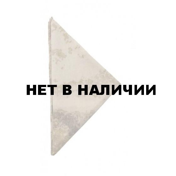 Косынка МПА-19, камуфляж песок (Мираж-180)