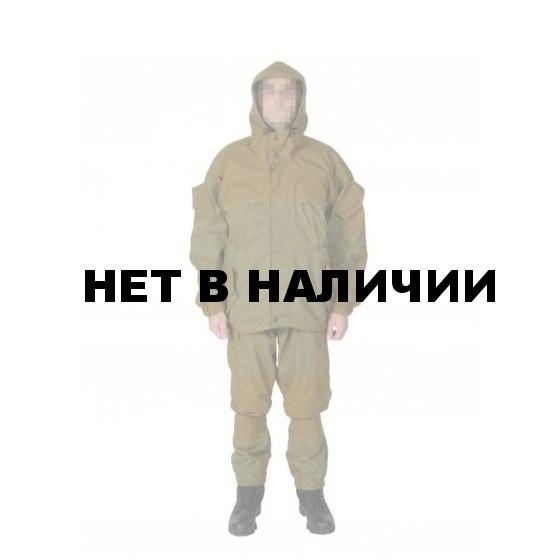Костюм Горка Д