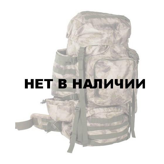 Рюкзак Эверест-70 песок