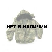 Костюм Снег-М мох