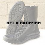 Ботинки с высоким берцем М196