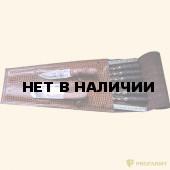 Набор шашлычный (колчан)