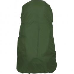 Накидка на рюкзак 120 л Si олива
