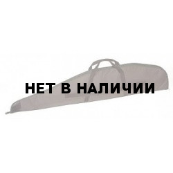 Чехол для ружья капрон ИЖ-60, ИЖ-61 (К-33)
