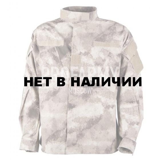Куртка A-TACS ACU