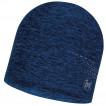Шапка Buff Dryflx + Hat Blue 121533.707.10.00
