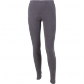 Термобелье женское брюки Arctic Polartec micro 100 серые