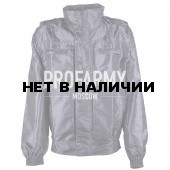 Куртка ВВЗ (черный)