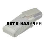 Подсумок модульный №2 для магазина АК олива molle 3624