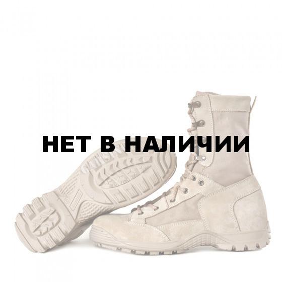 Ботинки с высоким берцем Garsing 117 П AIR