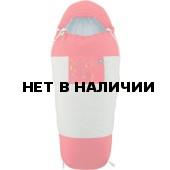 КОНВЕРТ ПУХ ДЕТ KIDS BAG V2 КРАСН/СЕРЫЙ