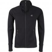 Куртка Delta Power Stretch черная
