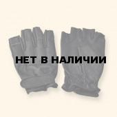 Перчатки Defender беспалые 12516002