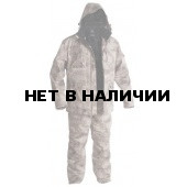 Костюм д/с МПА-01 (Рейнджер), камуфляж песок