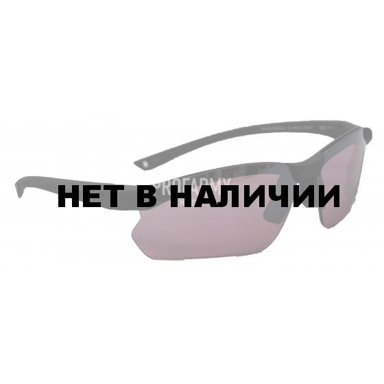 Очки FCTPC22IGBK Smith Optics Elite Factor