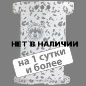 ИРП-Зс (индивидуальный рацион питания - зимний) СТАНДАРТ
