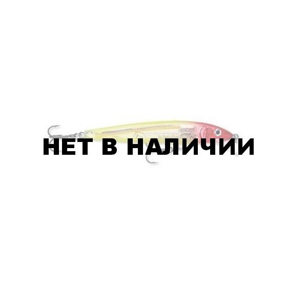 Воблер Rapala Husky Jerk (12см) (13гр) HJ12/GCL