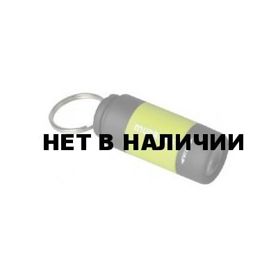 Фонарик-Цилиндр (упак=10 шт), 1099