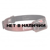 Фонарь TIKKINA Red (Petzl)