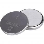 Батарейки Energizer Lithium CR 2032