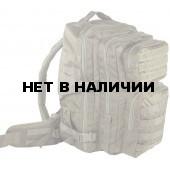 Рюкзак Эльбрус-40 хаки