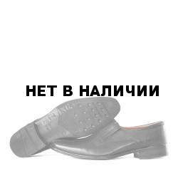 Офицерские туфли Garsing 44 OFFICER II