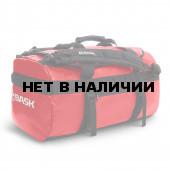 БАУЛ TRANSPORT 60 V2 КРАСНЫЙ