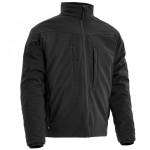 G99 Куртка утепленная муж L7 МАШУК (Антрацит 58/182)