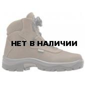Водонепроницаемые охотничьи ботинки с быстрой системой шнуровки Labrodor Boa демисезонные