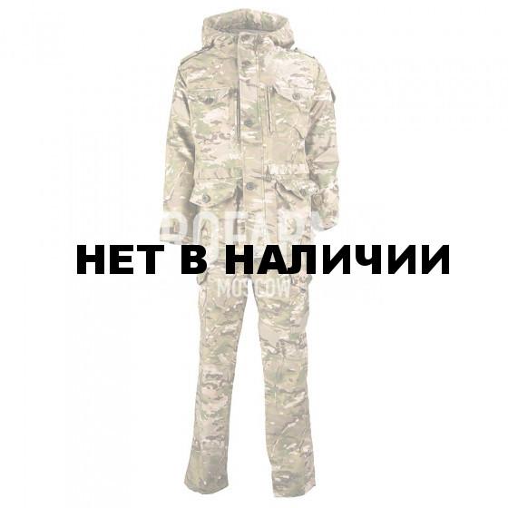 Костюм ДС-4 Парашютист (мультикам)
