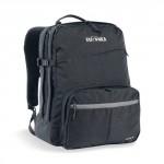 Рюкзак MAGPIE 24 black, 1617.040